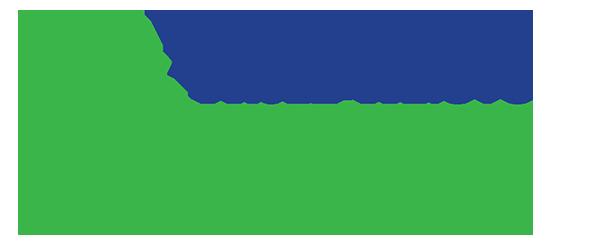 LEKARNA PRULE - TRNOVO